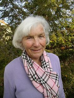 Hannelore Vetter.JPG