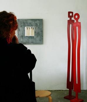 Skulpturen Riedholz 2b.jpg