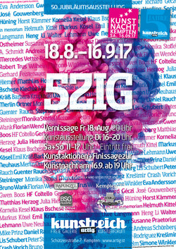 kunstreich-5ZIG_plakat