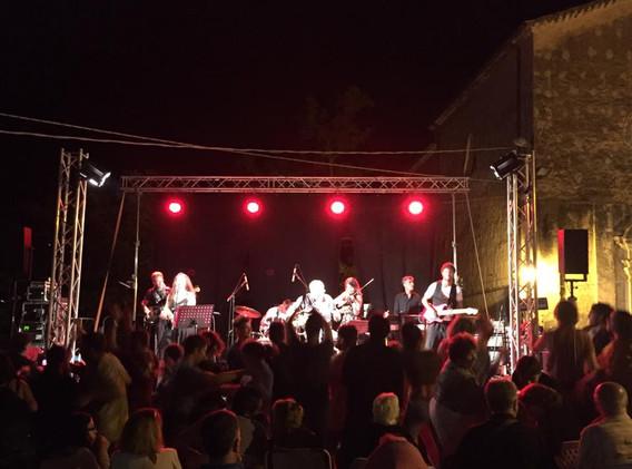 cleto festival.jpg