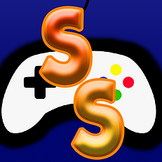 sadlers selections icon.png