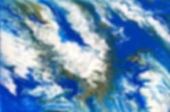 klumpar-partly-cloudy.jpg
