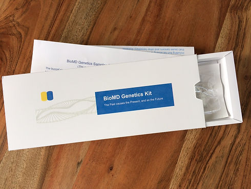 BioMD Genetics kit.JPG