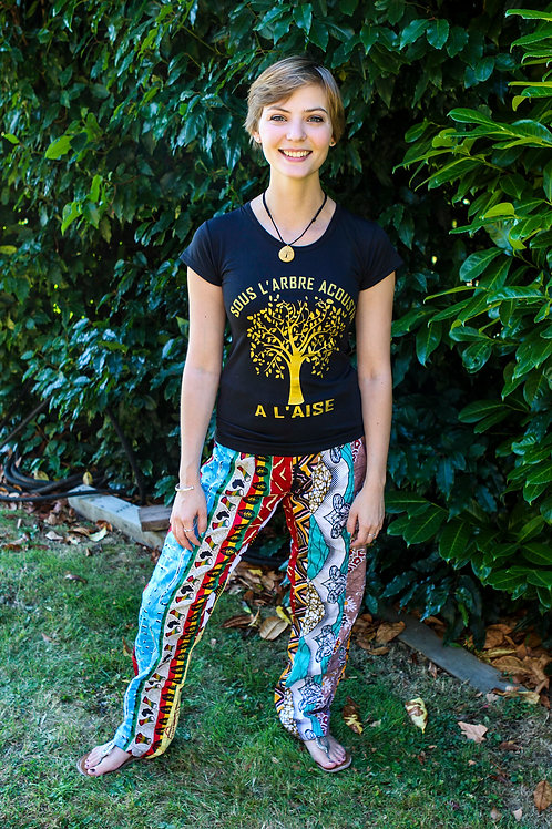 African Pants 004