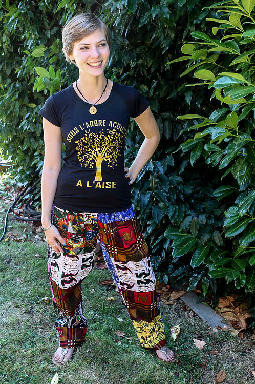 African Pants 003