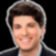 Dr Julian Talarico_71 - hi rez uncropped