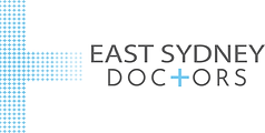 ESD LOGO NEW.png