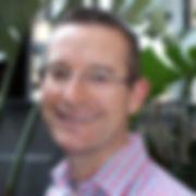 Dr-Chris-Davis.jpg