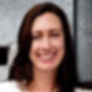 Dr-Meredith-Williams.jpg