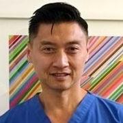 Dr-Richard-Shew_edited.jpg