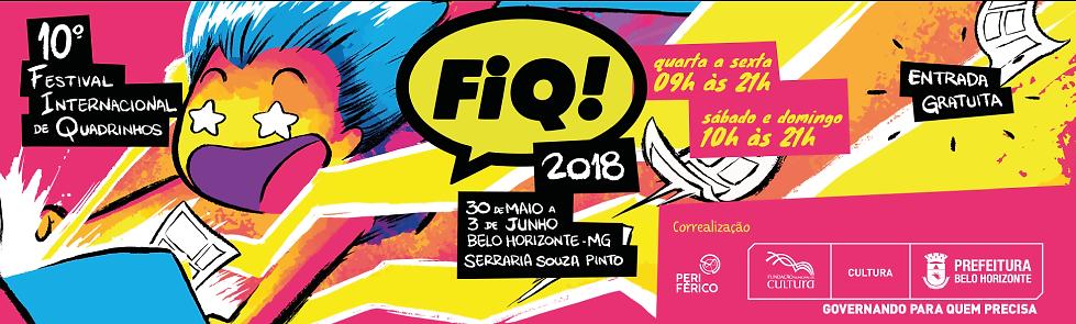 FIQ-pagina.png