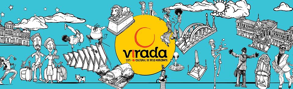Banner-Virada[PROHETOS.png