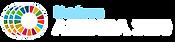 logo_plataforma.png