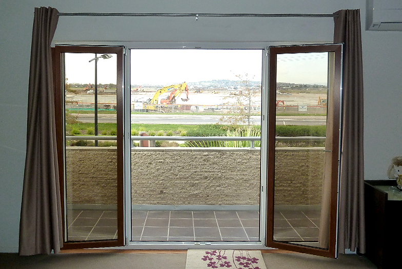 French Doors And Windows In Melbourne Enertec Window Door Systems