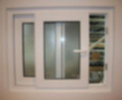 sliding window open.JPG