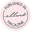 ellwed-badge-published-in-magazine.png