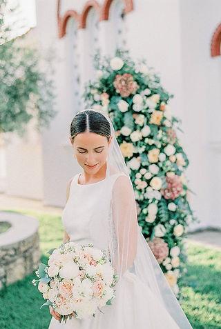 kipos kalou wedding γαμος χαλκιδική θεσσαλονίκη στολισμός γάμουεικόνα_Viber_2020-10-25_21-09-56.jpg