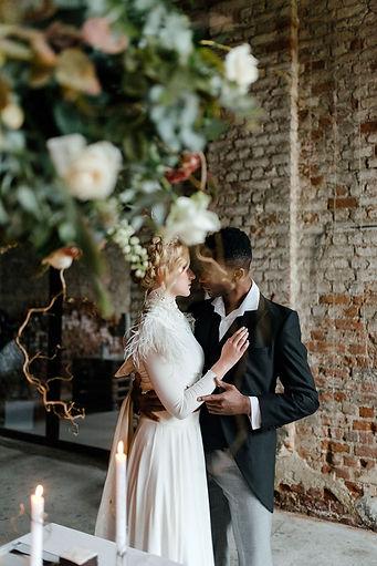 KIPOS KALOU WEDDING ΚΗΠΟΣ ΚΑΛΟΥ ΣΤΟΛΙΣΜΟΣ ΓΑΜΟΥ