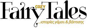 Cozy Fairytales Kipos Kalou
