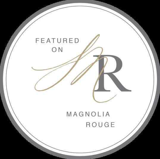 Magnolia Rouge Kipos Kalou
