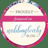 Wedding Lovely Kipos Kalou