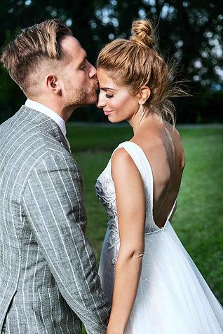 kipos kalou wedding γαμος καβάλα δράμα θεσσαλονίκη στολισμός γάμου