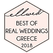ellwed-badge-best-of-real-wedding-18.png