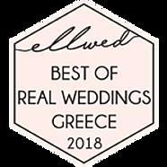 ellwed-badge-best-of-real-wedding-18.png