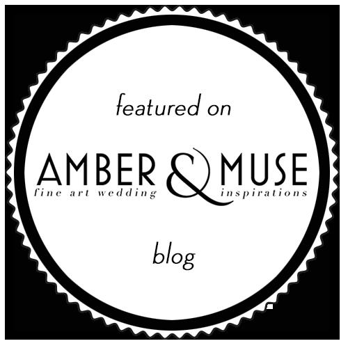 amber and muse Kipos Kalou