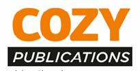 Cozy Publications Kipos Kalou