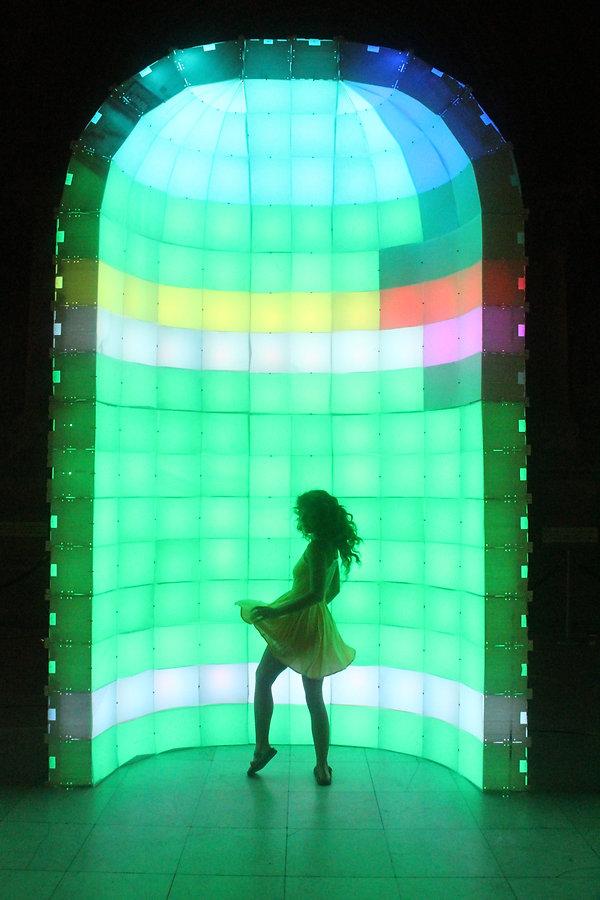 Jessica Cipolla.Thrival .jpg