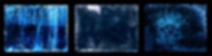 Couronne supérieure de la tour nord. N° 1 à 28 / 100 / 108 / 110 / 115 /