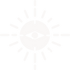 Logo_seul_sansfond blanc.png