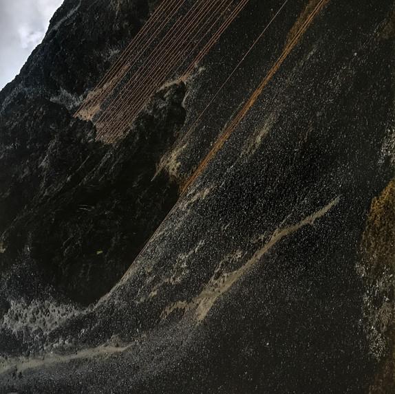 Volcan (2018)