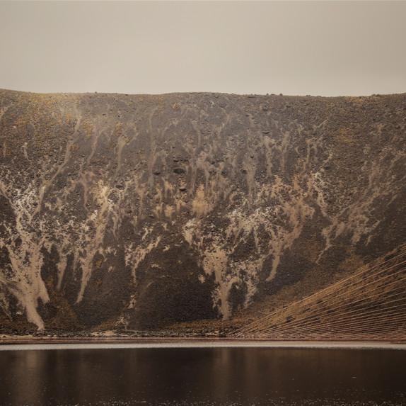 Crater II