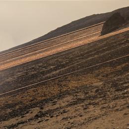 Crater V