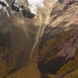 Crater VI