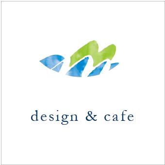 みずたまデザインのロゴマーク完成