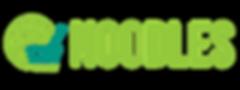 MSN Logo (2).png