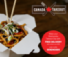 MSN Canada Takeout (5).png