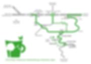 map_English.png