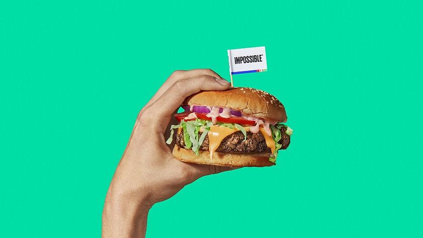 impossible burger.jpg