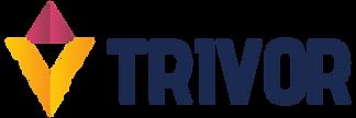 Logo-Trivor-Horizontal-FBranco.png