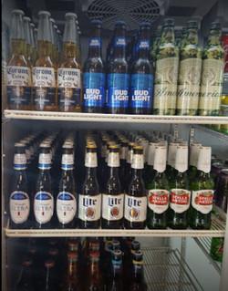 Beer selection.JPG