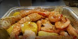 Seafood Mix.JPG