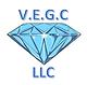 VEGC LOGO2.png