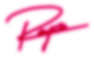 Rayssa music singer artist musician rayssamusic rayssapinkmusic rayssa gomes