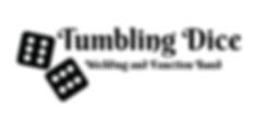 TD logo 2017.png
