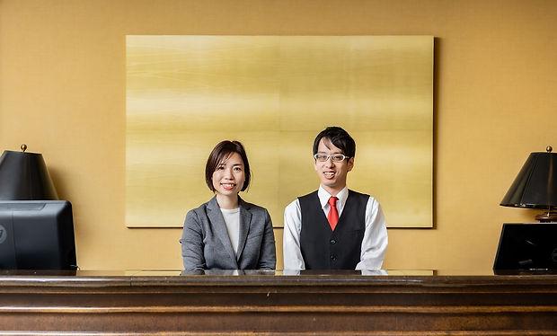 智子&武田.jpg