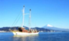 slider_ocean.jpg